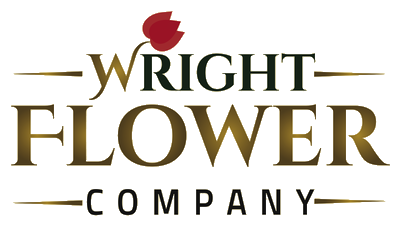 Utah Wholesale Flowers - Wright Flower Company