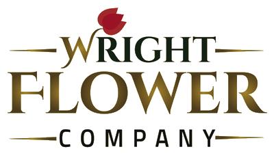 Utah Wholesale Flowers - Wright Flower Company